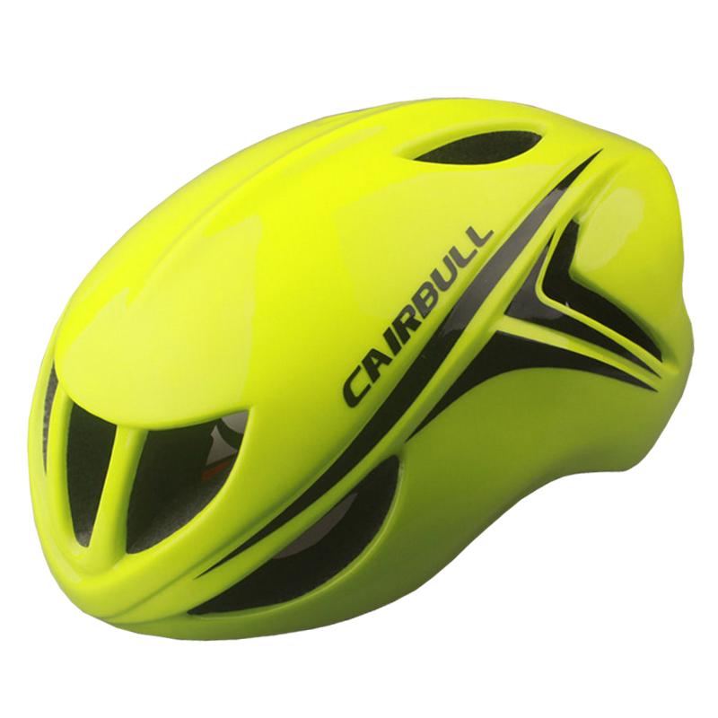 Cycling Helmet Ultralight 250g Bicycle Helmet Casco Ciclismo Integrally-molded Bike Helmet Road Mountain MTB Helmet 57-61CM