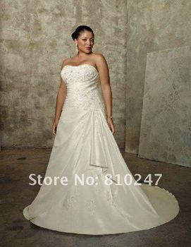 New luxury boutique Bra satin code 2012 trailing wedding