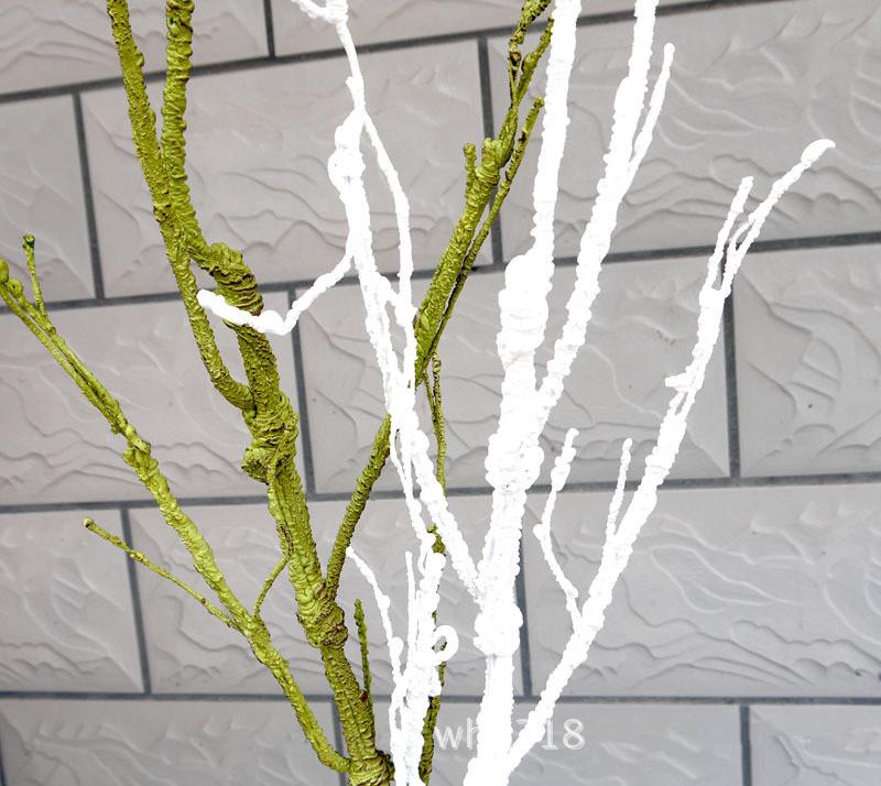 Acquista all 39 ingrosso online rami di salice da grossisti for Piani di casa di fascia alta