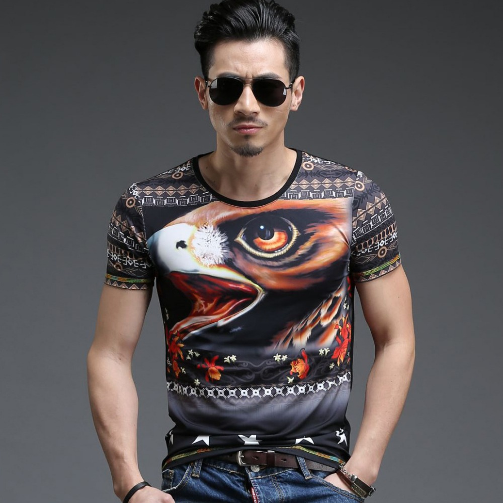 Cheap Mens Clothing Sites