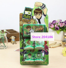 5 em 1 Conjunto Princesa Spiderman Mickey das Crianças Tamanho Mini Auto-Inking Selos Scrapbooking Sellos Play Toy(China)