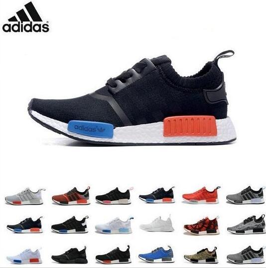 Aliexpress Off Gt; Superstar Adidas 54 Acquistare Condividi Scarpe q7Ixw74