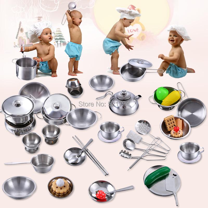 Riviera Maison Keuken Haak : Keuken Accessoires Set : Kids Keuken Accessoires Promotie Winkel voor