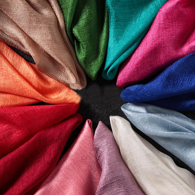 2016 Luxury Solier Color Scarf Plain Shawl Fashion Floral Scarves Cotton Linen Scarf Nice Muslim Hijabs Hot Sale(China (Mainland))