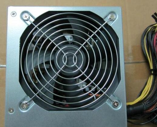 CAA-550CT 550W rated power supply Delta server / workstation power Active PFC well tested working<br><br>Aliexpress
