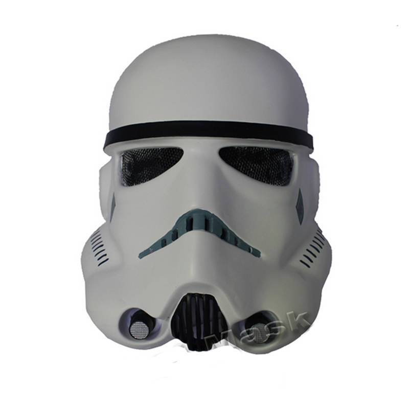 Halloween Terror Masque Payday2 Fashion Theme Masks Collection Version Of The Game Harvest Day 2 Series Of Star Wars Masks Dance