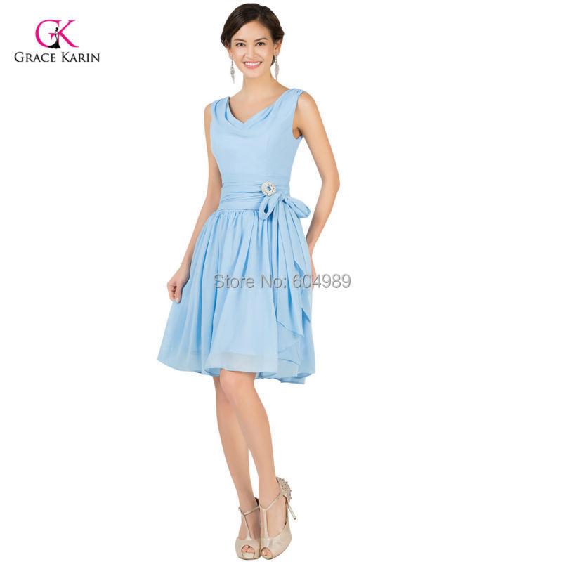 Brand Name Dresses