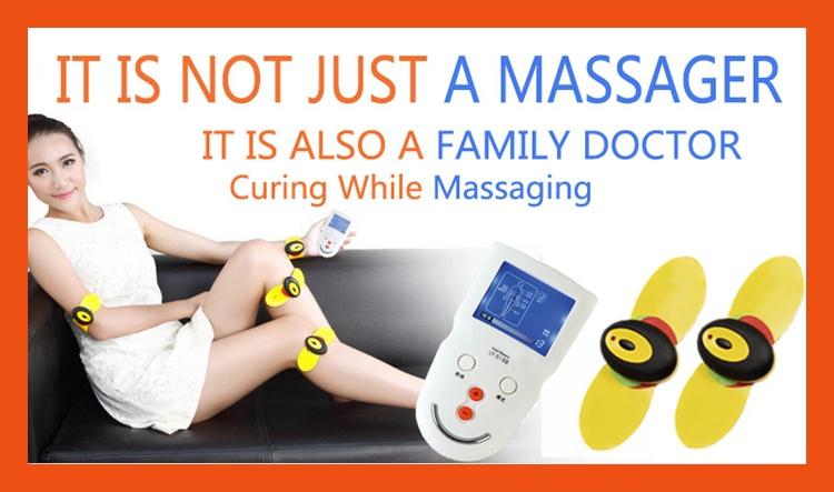 2015 alibaba china supplier massage table brand name HYOEM physical therapist salary massage warehouse bikini(China (Mainland))