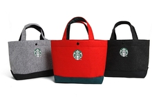 wholesale designer canvas tote bag