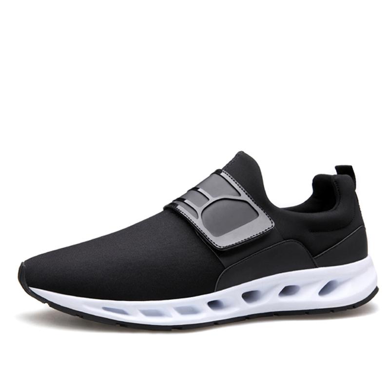 get cheap luxury shoes aliexpress