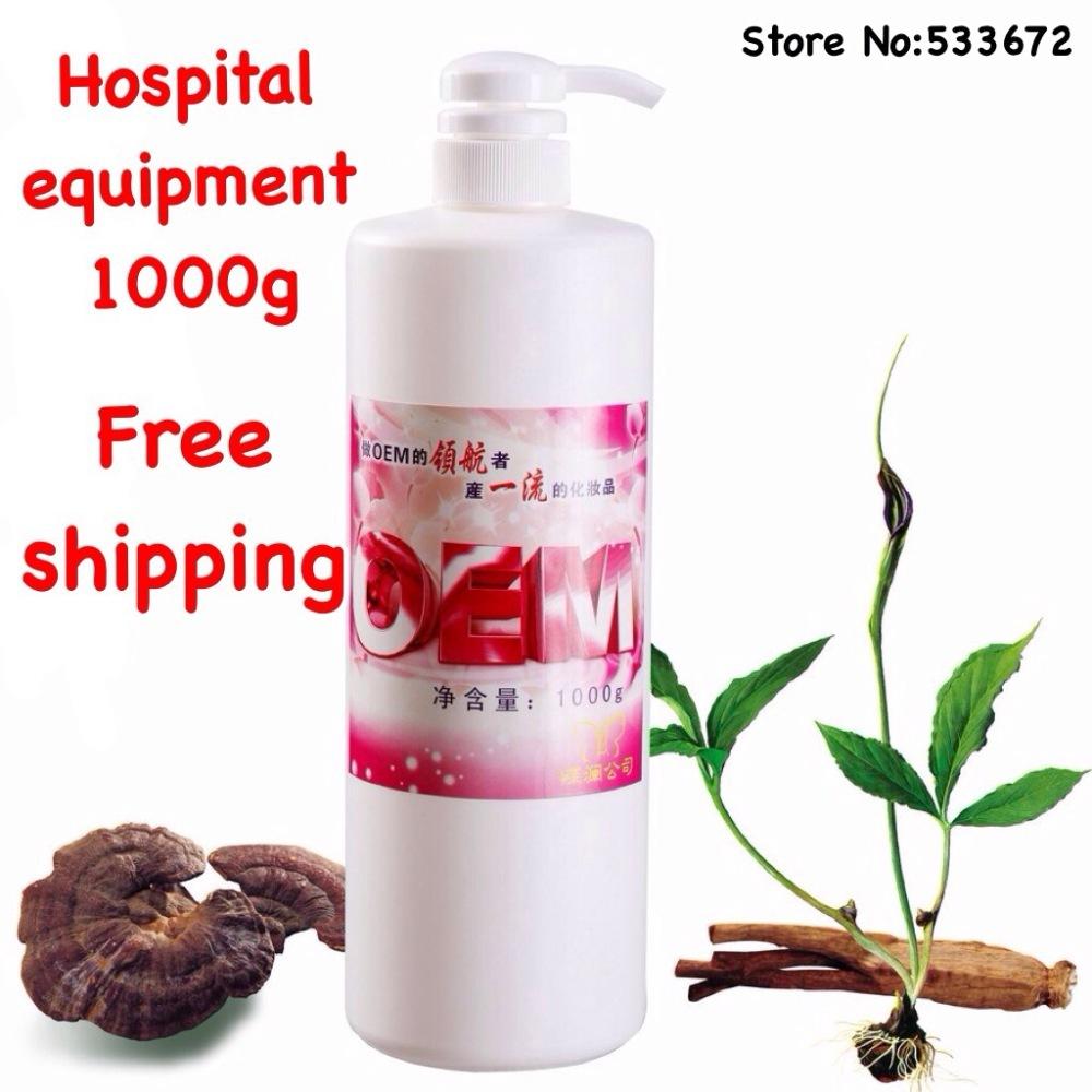 White Wipe Whitening Essence 1000ml Instant Vitamin Whitening Moisturizing Essence Hospital Equipment<br><br>Aliexpress