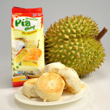 Durian cake 400g gifts pastry