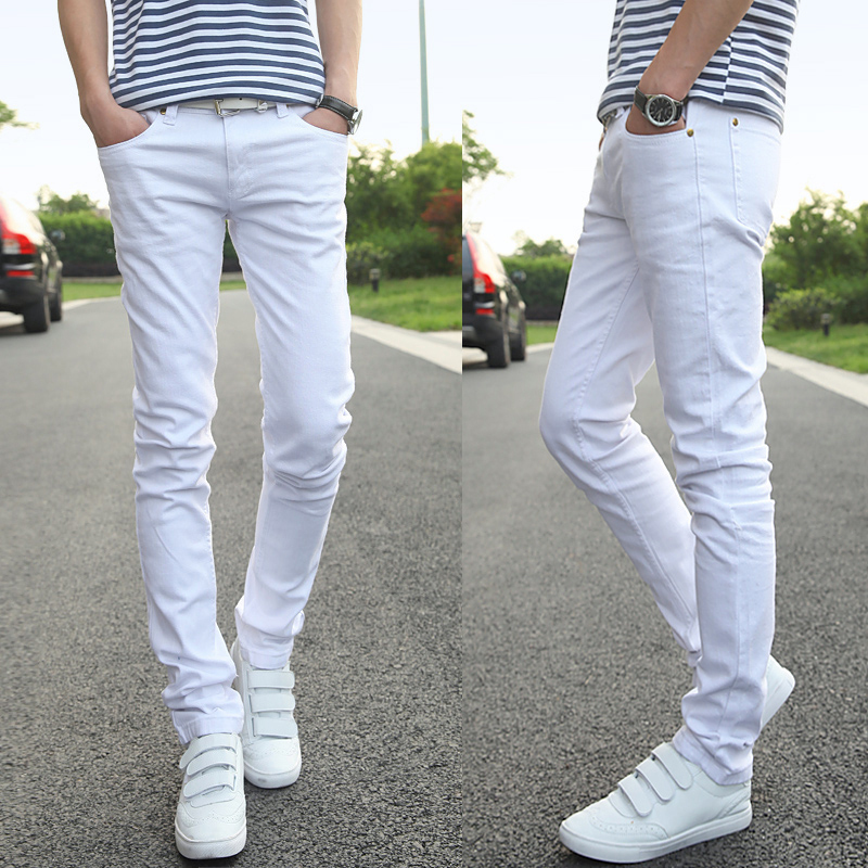 Free shipping and returns on Women's White Wash Skinny Jeans at distrib-wjmx2fn9.ga