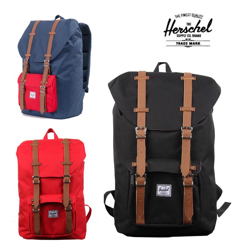 Wholesale top brand bag new style fashion backpacks for German designer brands