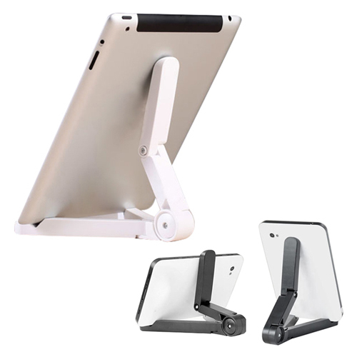 2015 New Foldable Adjustable Stand Bracket Holder Mount for Apple iPad Tablet PC High Quality Holder