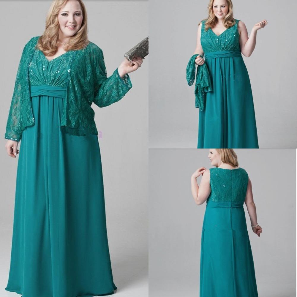 Emerald green plus size pants