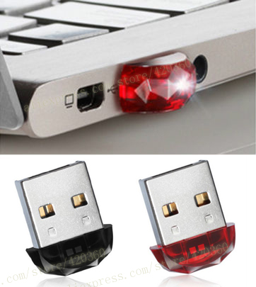 Pendrive 32gb cena