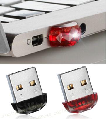 New Pen drive wholesale Free Shipping USB 2.0 unique usb flash drive 4-32gb pendrive flash memory stick(China (Mainland))