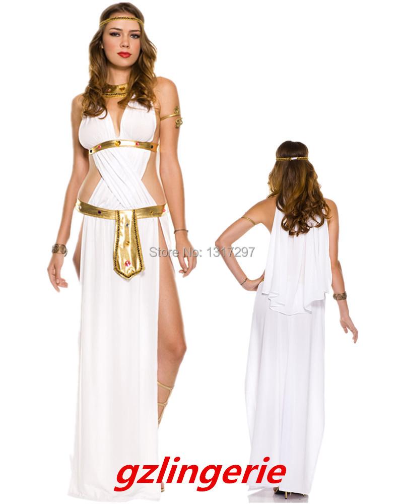Платья Как У Греческой