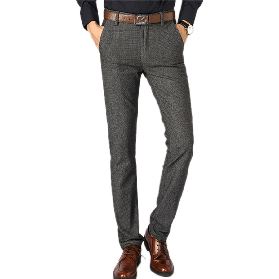Wrancher Dress jeans with stain-proof stretch twill look sharp anytime. This Wrancher style regular fit jean is made of % texturized woven polyester stretch twill with plenty of pocket room in the front and back. It's also virtually stain proof thanks to the soil release finish.