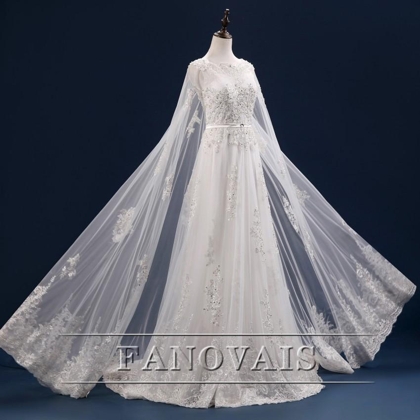 Wedding Dresses Milano Promotion Shop for Promotional Wedding
