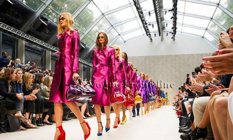 Free Shipping Fashion Candy Jelly Bag Handbags Women Transparent Bag Designer Handbags(China (Mainland))