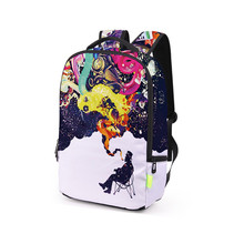 Popular Most Popular Backpack-Buy Cheap Most Popular Backpack lots ...