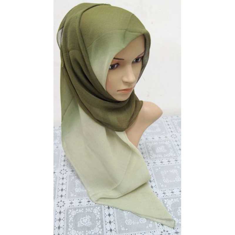 islamic scarf 2016 new arrival muslim scarves