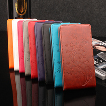 Buy Homtom HT16 Case Flip Baiwei PU Stick Card Slot Wallet Magnetic Pattern Vintage Phone Case Cover Homtom HT16 for $4.99 in AliExpress store