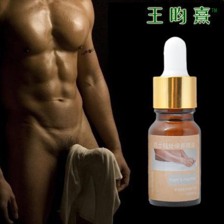 penis pump massage jakobsberg