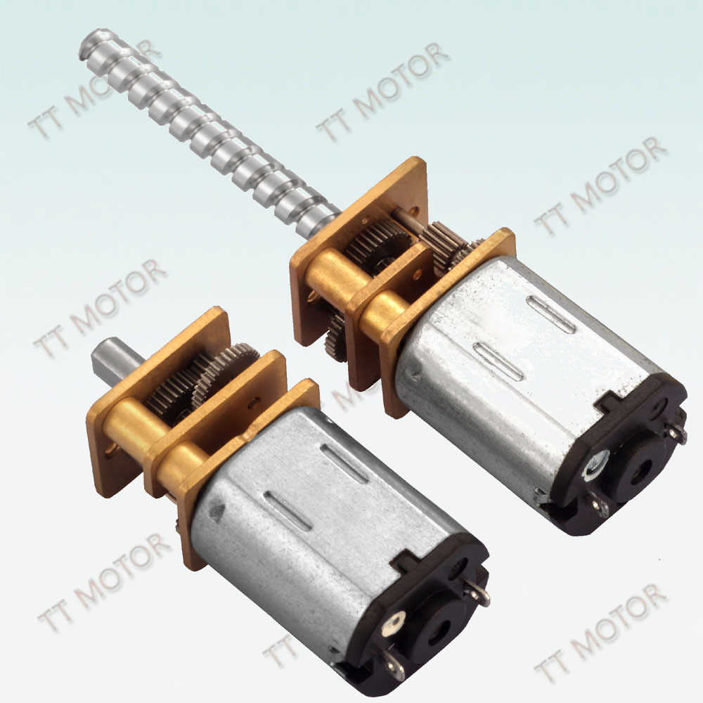 25402 besides Sell Y2 Series MS Three Phase Asynchronous Electric Motor moreover Product 2664672 Custom 22mm To 110mm Brushless Or Brushed Electric Dc Motor 12v 24v 220vdc additionally Dc Vibration Motor Vibrating additionally Unite 250w 24v Dc Brushed Gear Motor 400 Rpm. on 12 volt dc electric motors