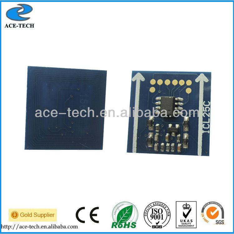 Compatible OEM Toner chip Xerox M123 M128 M133 laser printer reset refill cartridge 006R1184 EXP version - Shenzhen ACE-TECH ENTERPRISE LTD store