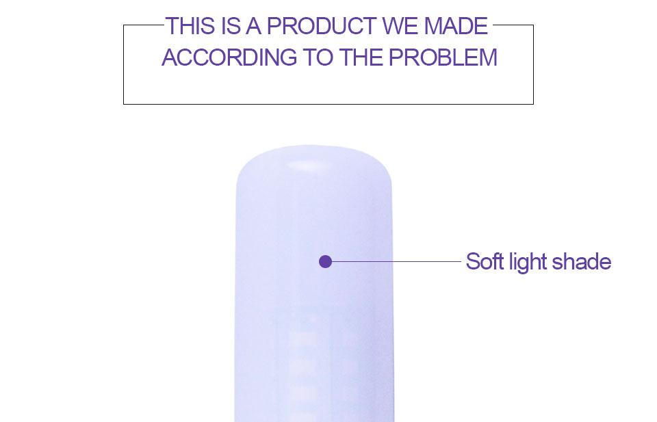 E12 E26 E27 LED Diode lamp (3)