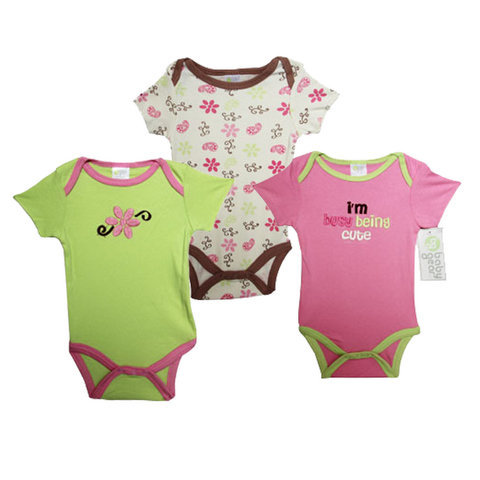 2015 Rushed Time-limited Character Fantasia Infantil Baby Clothes Newborn Romper Rompers Sets,baby Clothing Sets 0-3,3-6months(China (Mainland))