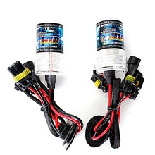 Buy 2x H11 55W Xenon HID Kit Car Auto Headlight Lamp Bulbs 3000K 4300K 5000K 6000K 8000K 10000K 12000K 15000K 30000K DC12V for $7.59 in AliExpress store