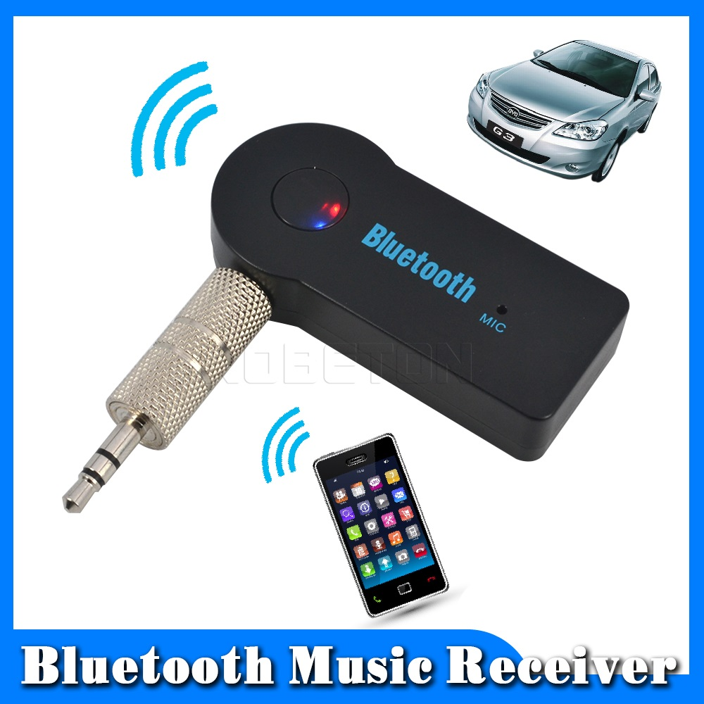 Bluetooth A2dp Adapter For Mercedes Benz: A2dp Bluetooth Adapter Reviews