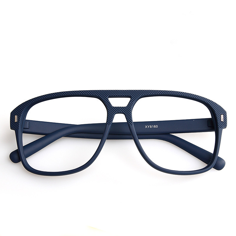 ODB 2015 New Optic Frame Glasses Frame Optical Glasses Eyeglasses Frame Eyewear Men Women Spectacle Frame Grid Free Shipping(China (Mainland))