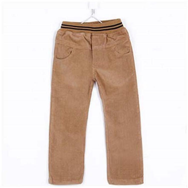 boys corduroy pants - Pi Pants