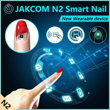 Buy Jakcom N2 Smart Nail New Product Smart Activity Trackers Activity Watch Pulse Mini Gps Ant Stick for $14.24 in AliExpress store