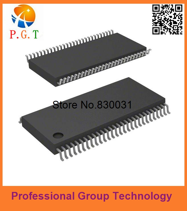 Free shipping 2pcs 932S421BGLFT IC GEN2 MAIN CLK INTEL 56-TSSOP Application Specific chips(China (Mainland))