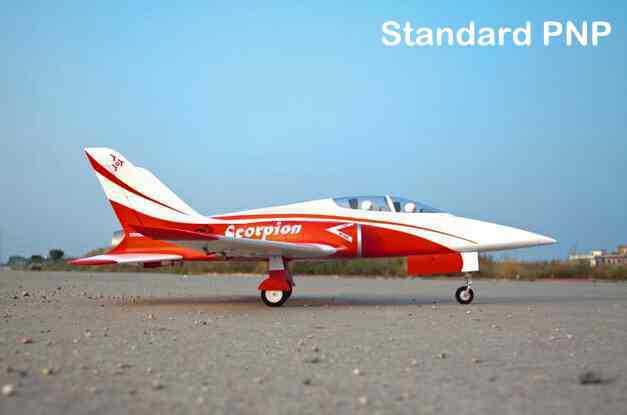 Jet Model Factory Edf Jet Airplane Epo Model