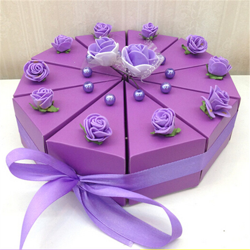 40pcs lot mini plastic small berries Artificial flower stamens cherry pearlescent wedding DIY gift boxes decorated