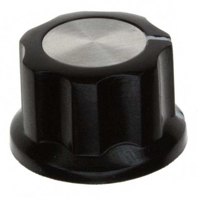 Гаджет  Free shipping 5pcs of screw potentiometer knob A1 20*12mm None Мебель