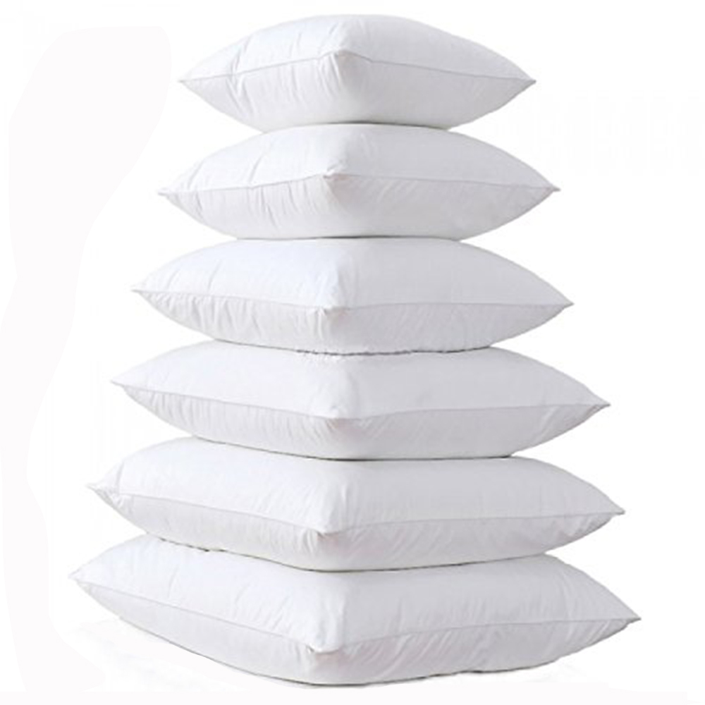 Online buy wholesale outdoor pillow inserts from china for Cojines sofa exterior