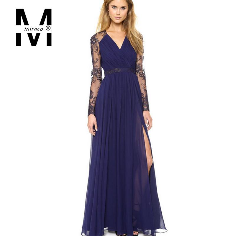 Lace dress ebay engagement – Dress best style blog
