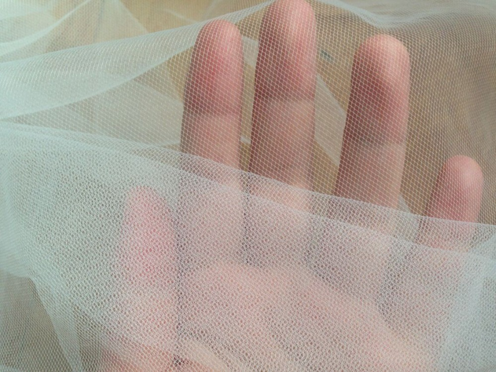 Nylon Netting Fabric & Supplies OnlineFabricStorenet