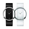 2016 New watch women famous brand designer Ladies quartz watch popular female clock leather straps women