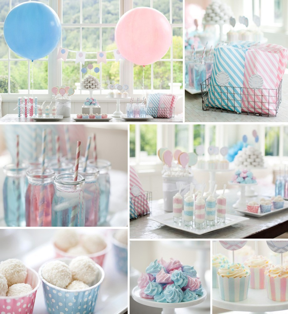 party supplies set for kids prince princess birthday party baby shower