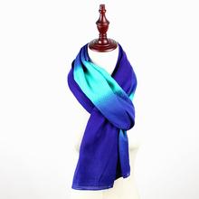 [Homewarm]2017 Women Scarf For Hijab Beach Blanket Bandanas Color Design High Quality Women Scarf Luxury Brand Large size(China (Mainland))
