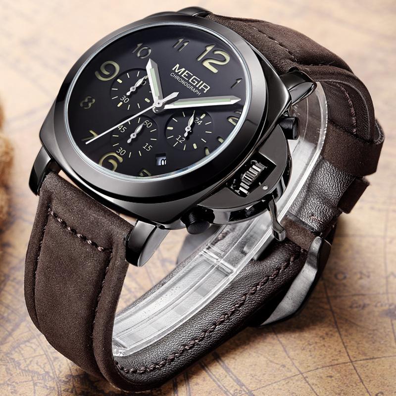best men s casual watches 2016 best watchess 2017 best mens casual watches watchess 2017
